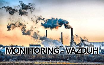 monitoring-vazduh