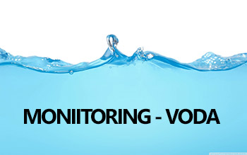 monitoring-voda